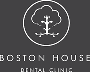 Boston House Dental Clinic