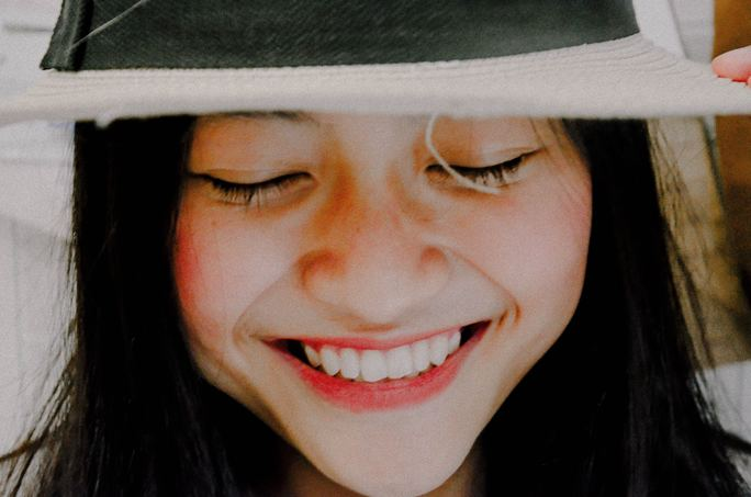 dental-treatments-that-can-enhance-the-appearance-of-your-teeth - Boston House Healthcare LLP